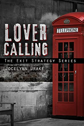 Lover Calling: An Exit Strategy Short Story (English Edition)