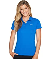 PUMA Golf - Pounce Polo