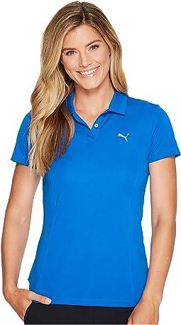 PUMA Golf - Pounce Polo