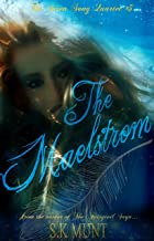 Best the maelstrom song Reviews
