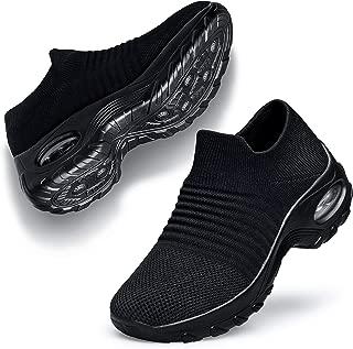 Best velcro walking shoe Reviews