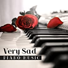 Best very sad piano song Reviews