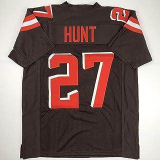 promo code 50646 9307a Amazon.com: Cleveland Browns: Collectibles & Fine Art