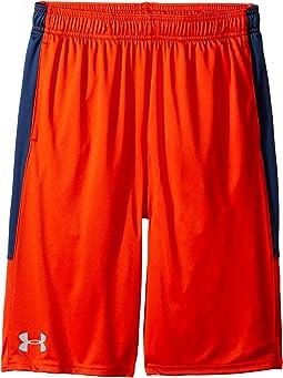 Instinct Shorts (Big Kids)