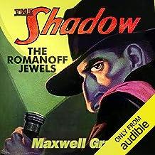 The Romanoff Jewels