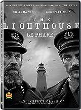 THE LIGHTHOUSE (Le phare) (Bilingual)