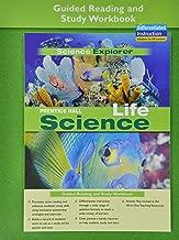 Best prentice hall science explorer grade 6 test Reviews