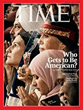 subscribe to time magazine