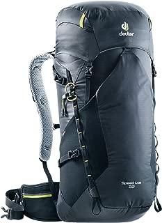 Deuter Speed Lite 32 Hiking Pack