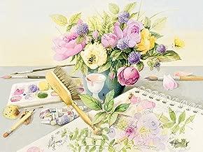 Marjolein Bastin - Garden Inspiration Puzzle - 300 Pieces