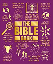 Best the bible book: big ideas simply explained Reviews