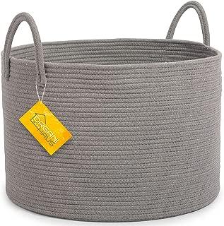 Best basket weave wool Reviews