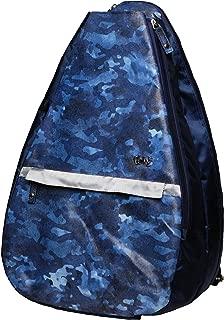Women's Tennis Backpack - Glove It - Tennis Gear Bags for Women