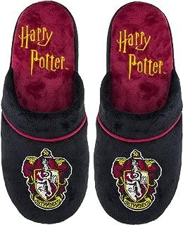 Best harry potter slippers boys Reviews