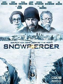 Snowpiercer dt./OV
