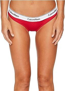 Calvin Klein Underwear - Thong