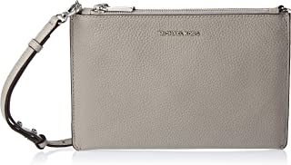 Michael Kors Crossbody for Women- Grey