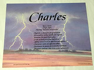 Best lightning storm stock Reviews