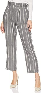 Only Women's 15175234 Pants