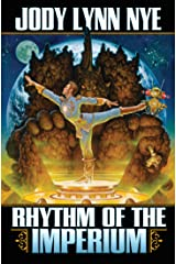 Rhythm of the Imperium (View from the Imperium Series Book 3) Kindle Edition