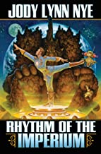 Rhythm of the Imperium (View from the Imperium Series Book 3)