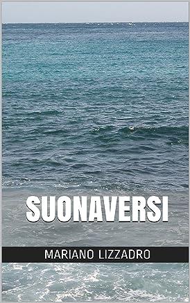 SuonaVersi
