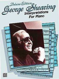 Interpretations for Piano-Deluxe Edition