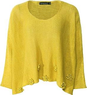 : Grizas Pulls, Gilets & Sweat shirts Femme