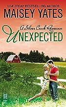 Unexpected (A Silver Creek Romance Book 1)