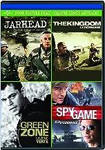 Best green zone dvd Reviews