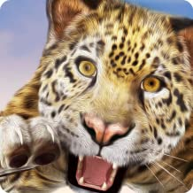 Best leopard simulator games Reviews