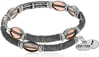 Warrior Wrap Bracelet