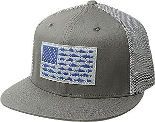 2525a9f3a5444 Amazon.com  Columbia - Hats   Caps   Accessories  Clothing