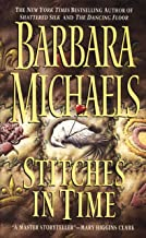 Stitches in Time (Georgetown trilogy Book 3)