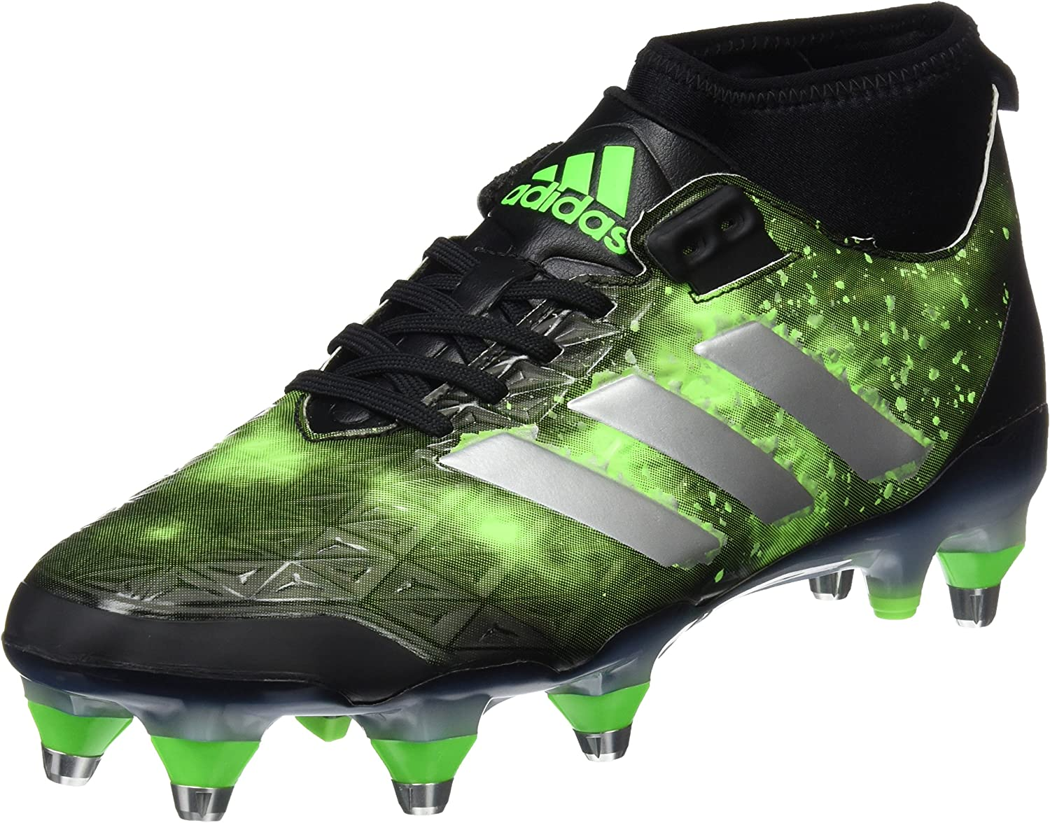 Adidas Kakari Force SG Mens Rugby Boots