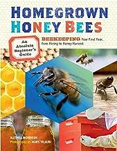 beekeeping sale
