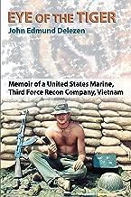 Best new book about vietnam Reviews