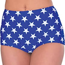 wonder woman costume boy shorts