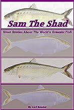 Sam the Shad (English Edition) eBook: Reader, Carl: Amazon.es: Tienda Kindle