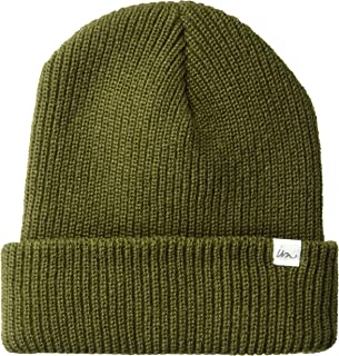 Imperial Norm Beanie