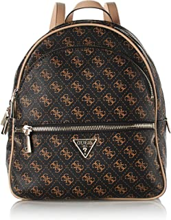 Guess Manhattan Large Backpack Bag For Women