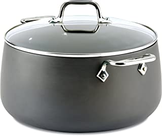 anodized aluminum cookware brands