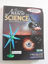Best science catalogs for teachers Reviews