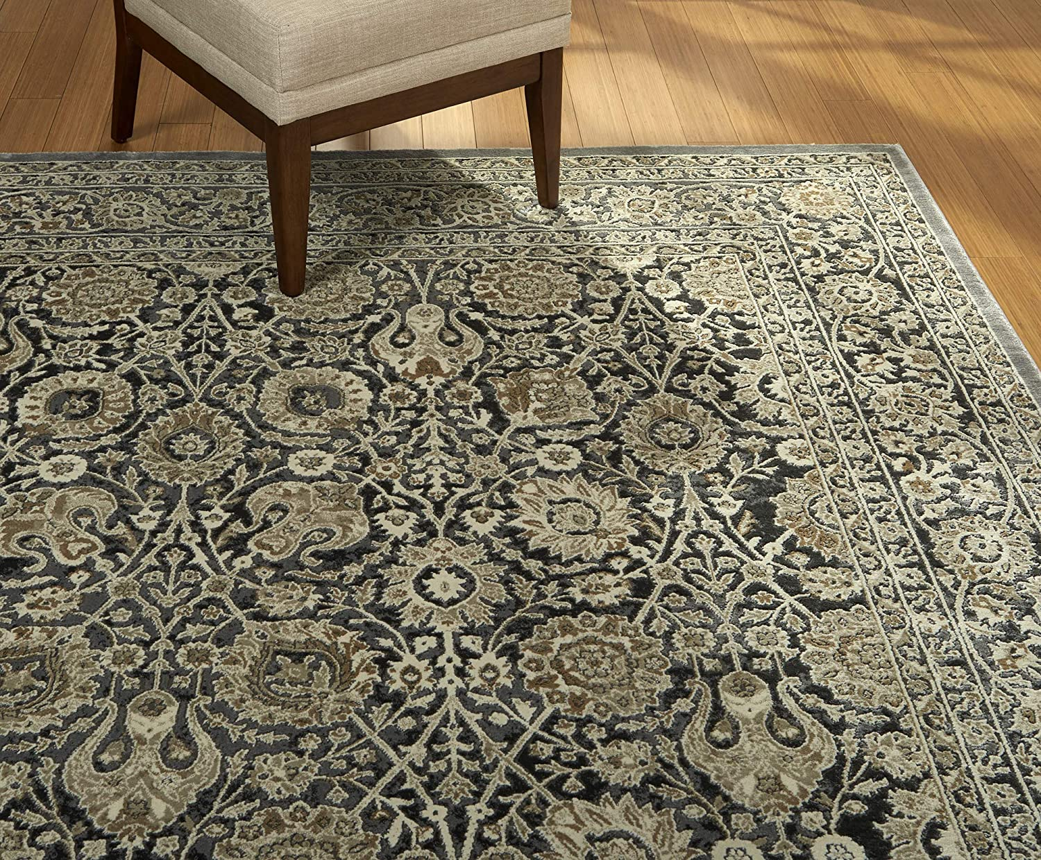 Gertmenian Limited Special Price Oriental Rug VIII Traditional x Carpet 8' Quality inspection Persian 10