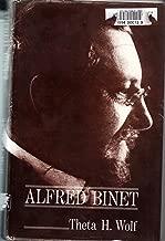 Best alfred binet books Reviews