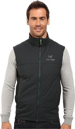Arc'teryx - Atom LT Vest
