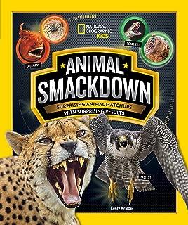 Best crocodile vs animals Reviews