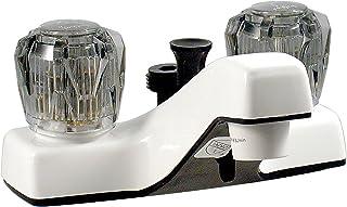Black RV Pigtails 30010 Jayco 4-6 Pigtail 30 30 W19-1270