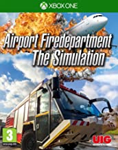 Best xbox one firefighter simulator Reviews