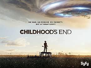 Best childhood's end episodes Reviews